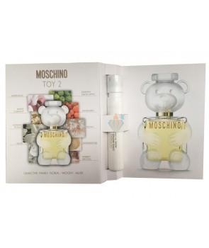 سمپل موسچینو توی 2 زنانه Sample Moschino Toy 2