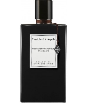 Moonlight Patchouli Van Cleef & Arpels for women and men