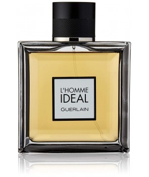 L Homme Ideal Guerlain for men