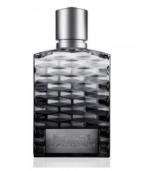 جگوار استنس مردانه Jaguar Stance