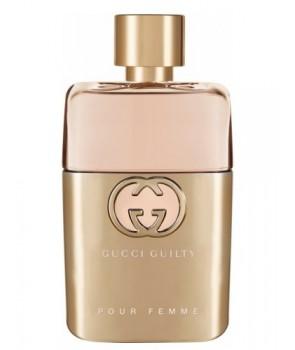 گوچی گیلتی ادوپرفیوم زنانه Gucci Guilty Eau de Parfum