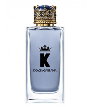 دلچه اند گابانا کا مردانه Dolce & Gabbana K