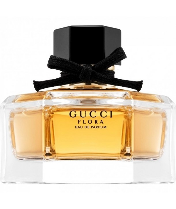 Flora for women by Gucci
