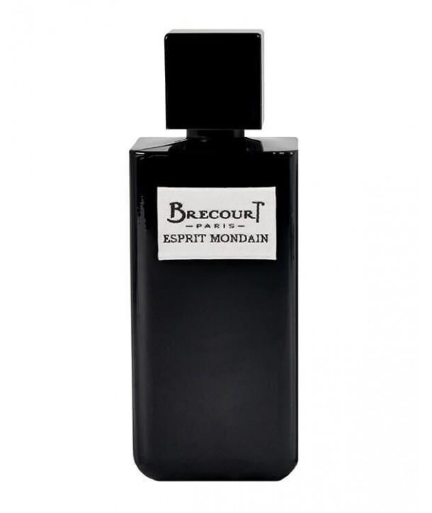 برکورت اسپیریت ماندین مردانه Brecourt Esprit Mondain