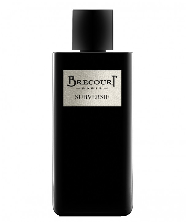 برکورت سابورسیو Brecourt Subversif
