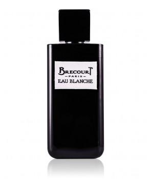 برکورت ایو بلانچ زنانه Brecourt Eau Blanche