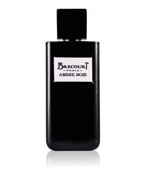 برکورت امبر نویر زنانه Brecourt Ambre Noir