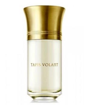 لس لیکوئید ایماجنیرز تاپیس وولانت Les Liquides Imaginaires Tapis Volant