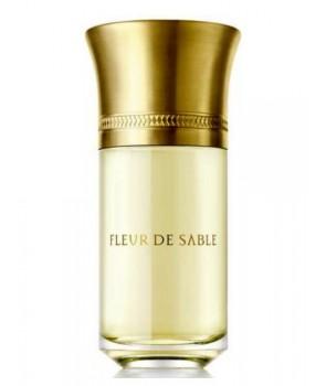 لس لیکوئید ایماجنیرز فلور دی سیبل Les Liquides Imaginaires Fleur De Sable