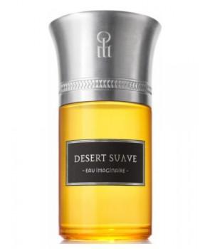 لس لیکوئید ایماجنیرز دیزرت سوآو Les Liquides Imaginaires Desert Suave