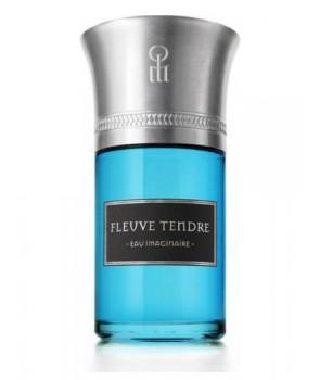 لس لیکوئید ایماجنیرز فلو تندر Les Liquides Imaginaires Fleuve Tendre