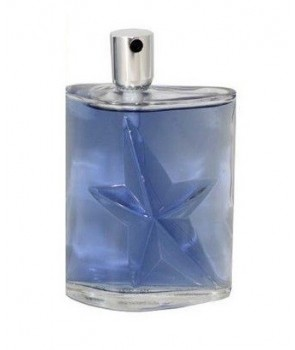 Angel Amen for men by Thierry Mugler