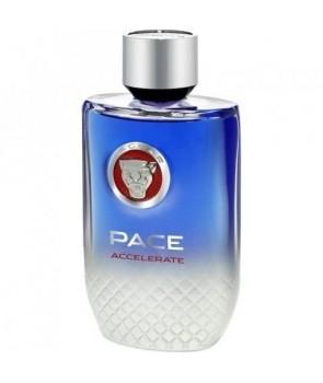 جگوار پیس اکسلریت مردانه Jaguar Pace Accelerate