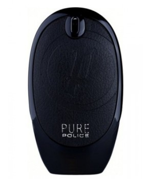 Pure Police Pure DNA Homme for men by Police