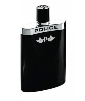 Wings Pour Homme for men by Police