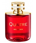 بوچرون کاتر ان روژ زنانه Boucheron Quatre En Rouge