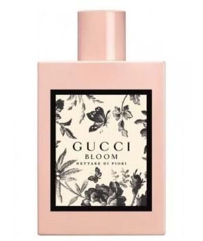 گوچی بلوم نتاره دی فیوری زنانه Gucci Bloom Nettare Di Fiori