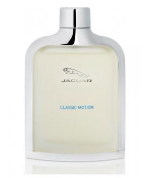 جگوار کلاسیک موشن مردانه Jaguar Classic Motion