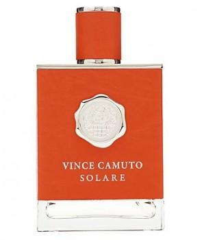 وینس کاموتو سولار مردانه Vince Camuto Solare