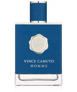 Vince Camuto Homme Vince Camuto for men
