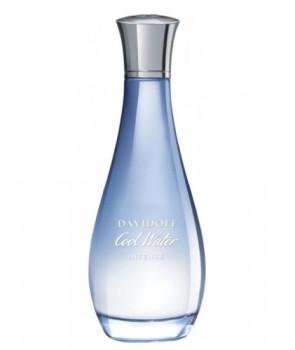 دیویدف کول واتر اینتنس زنانه Davidoff Cool Water Intense for Her