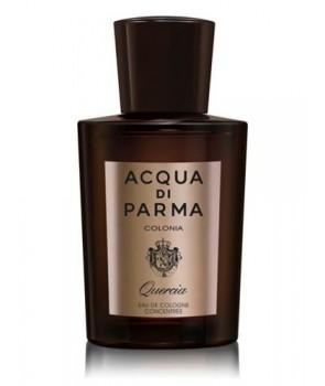 آکوا دی پارما کلونیا کوئرسیا مردانه Acqua di Parma Colonia Quercia