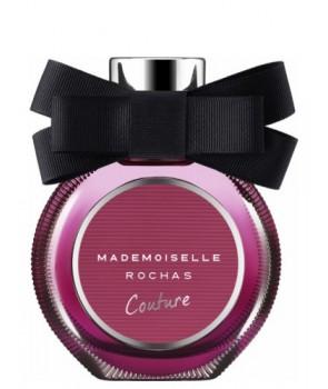 روشاز مادمازل کوتور زنانه Rochas Mademoiselle Couture