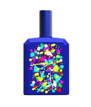 هیستوریز د پارفومز دیس ایز نات ا بلو باتل Histoires de Parfums This Is Not A Blue Bottle 1.2