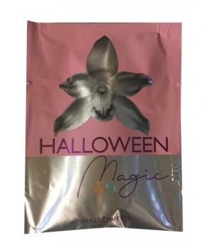 سمپل هالوین مجیک زنانه Sample Halloween Magic
