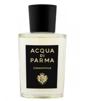آکوا دی پارما اوسمانتوس ادوپرفیوم Acqua di Parma Osmanthus EDP