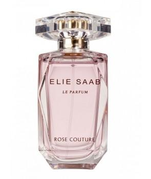 Elie Saab Le Parfum Rose Couture Elie Saab for women