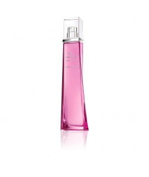 Very Irresistible for women by Givenchy
