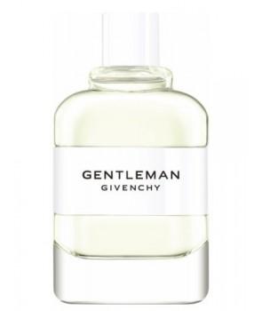 جیوانشی جنتلمن کلون مردانه Givenchy Gentleman Cologne