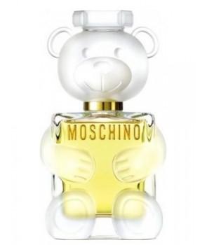 موسچینو توی 2 زنانه Moschino Toy 2