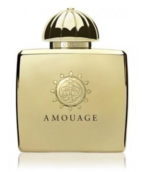 Amouage Gold pour Femme Amouage for women