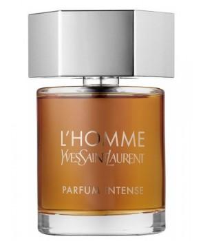 L Homme Parfum Intense Yves Saint Laurent for men