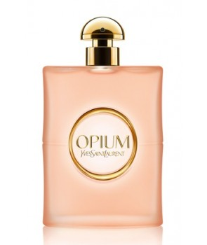 Opium Vapeurs de Parfum Yves Saint Laurent for women