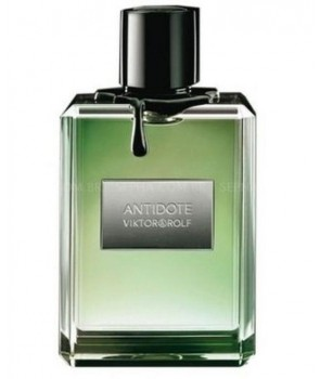 Antidote for men by Viktor & Rolf