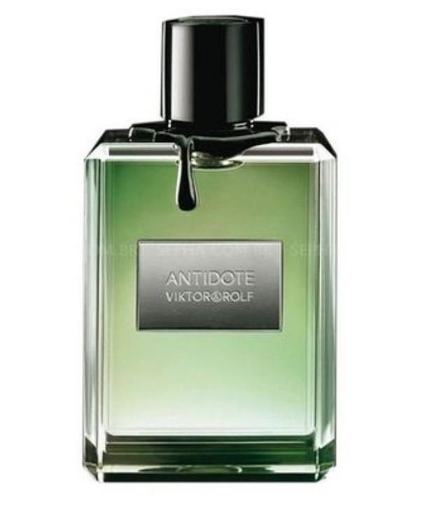 Antidote for men by Viktor & Rolf