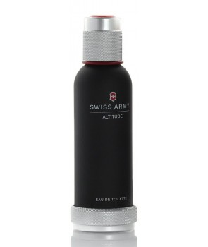 Swiss Army Altitude for men by Swiss Army