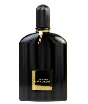 Black Orchid for women by Tom Ford