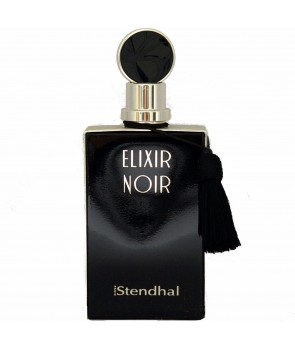 Elixir Noir Stendhal for women