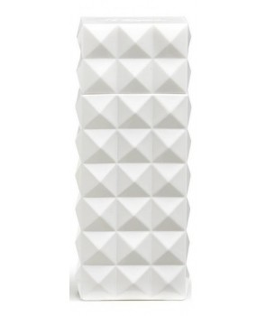 Dupont Blanc for women by St. Dupont