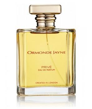 اورماند جین پرایو Ormonde Jayne PRIVE