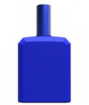 هیستوریز د پارفومز دیس ایز نات ا بلو باتل Histoires de Parfums This Is Not A Blue Bottle 1.1