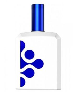 هیستوریز د پارفومز دیس ایز نات ا بلو باتل 1.5 Histoires de Parfums This Is Not A Blue Bottle 1.5