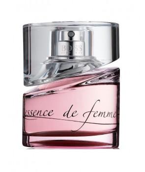 Boss Essence De Femme for women by Hugo Boss