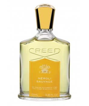 Creed Neroli Sauvage for men by Creed
