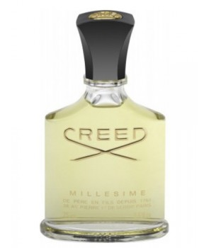Creed Royal Delight for men by Creed