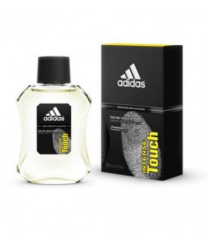 Intense Touch Adidas for men